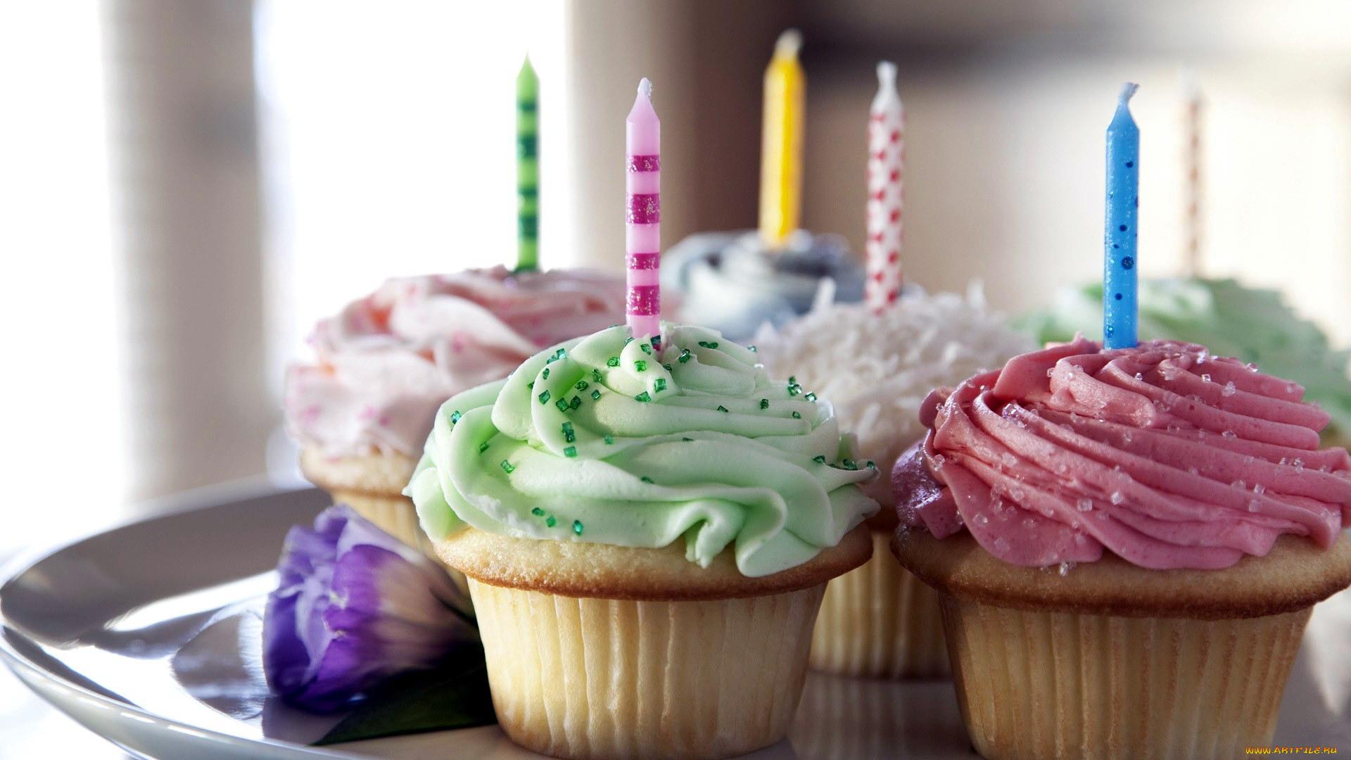 стрижка красивые картинки с днем рождения с пирожным того, ряда больных